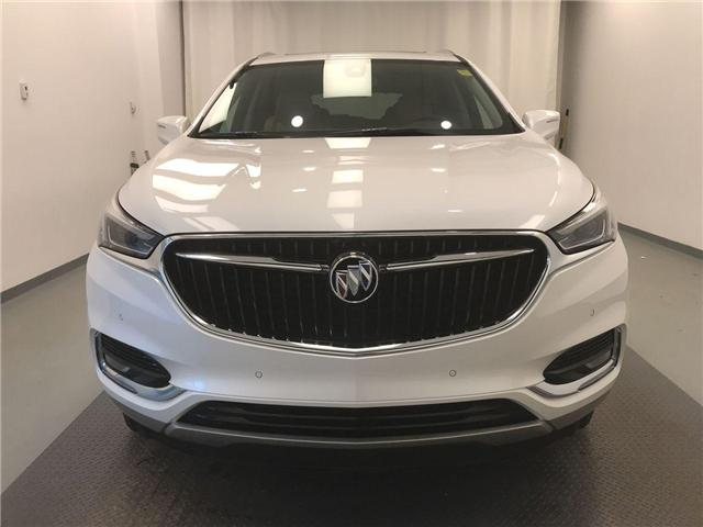 2018 Buick Enclave Premium (Stk: 192169) in Lethbridge - Image 2 of 19