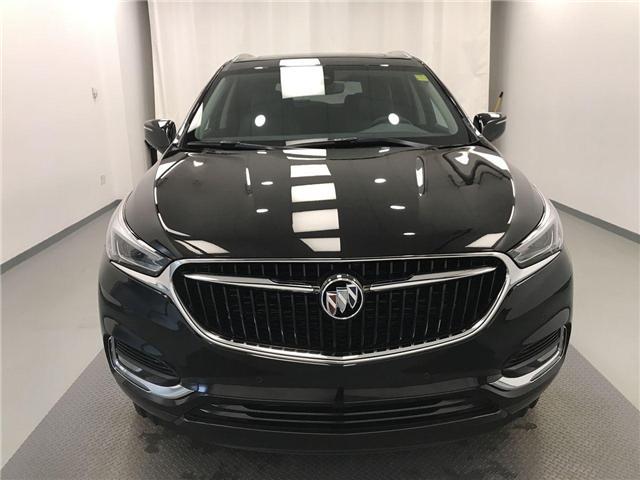 2018 Buick Enclave Premium (Stk: 191121) in Lethbridge - Image 2 of 19