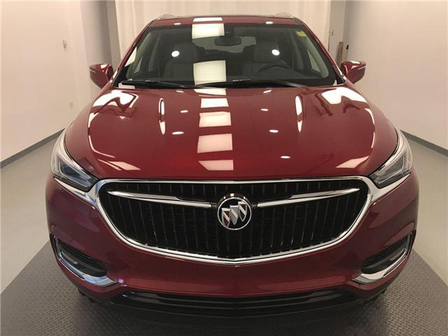 2018 Buick Enclave Premium (Stk: 192170) in Lethbridge - Image 2 of 19