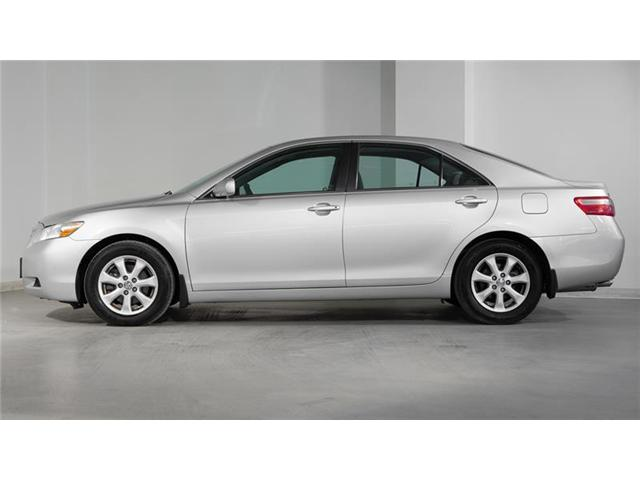 2009 Toyota Camry LE V6 (Stk: A10950A) in Newmarket - Image 2 of 16