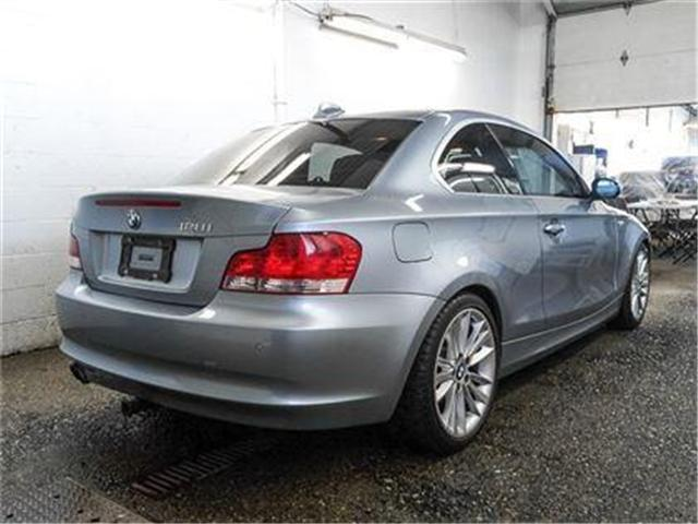 2009 BMW 128 i (Stk: 88-21701) in Burnaby - Image 2 of 21