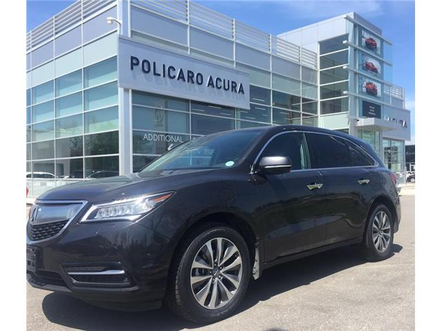 fwd mdx south used serving pkg union alm tech at detail acura city