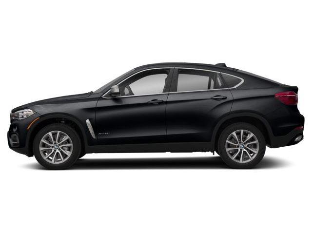 2018 BMW X6 xDrive50i (Stk: 6870) in Toronto - Image 2 of 9