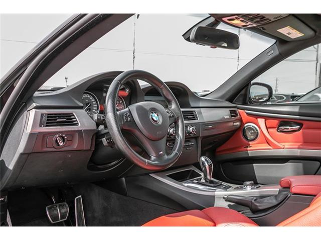 2011 BMW 335 is (Stk: 20643A) in Mississauga - Image 2 of 19