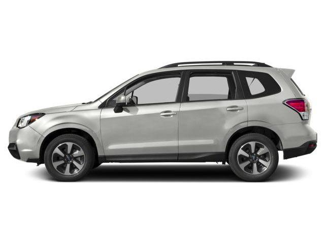 2018 Subaru Forester 2.5i Touring (Stk: DS4985) in Orillia - Image 2 of 9