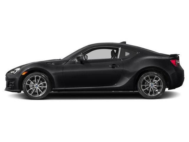 2018 Subaru BRZ Sport-tech RS (Stk: S3817) in St.Catharines - Image 2 of 9