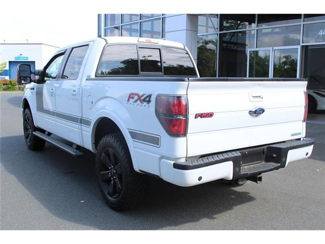 2013 Ford F-150  (Stk: P2077) in Courtenay - Image 5 of 23