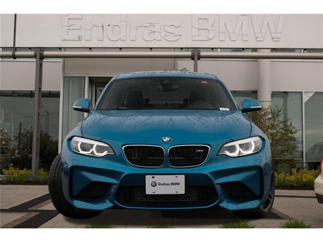 2018 BMW M2 Base (Stk: 20269) in Ajax - Image 2 of 18