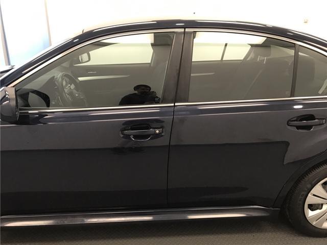 2014 Subaru Legacy 2.5i (Stk: 156267) in Lethbridge - Image 2 of 30