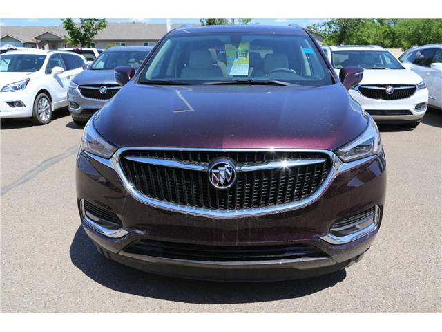 2018 Buick Enclave Essence (Stk: 159056) in Medicine Hat - Image 2 of 24