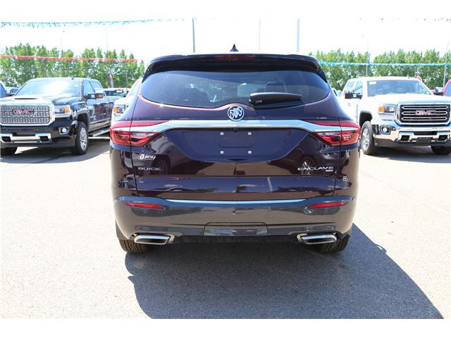 2018 Buick Enclave Essence (Stk: 159056) in Medicine Hat - Image 7 of 24