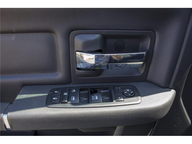 2011 Dodge Ram 1500 Sport (Stk: 7F32308B) in Surrey - Image 23 of 30