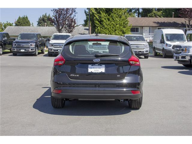 2018 Ford Focus SE (Stk: 8FO6094) in Surrey - Image 6 of 25