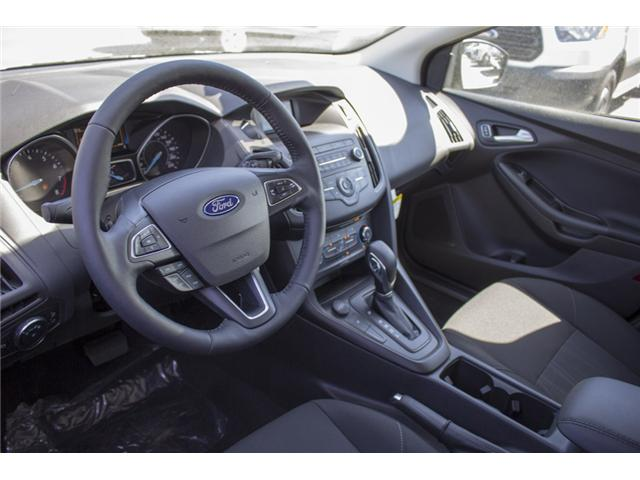 2018 Ford Focus SE (Stk: 8FO6094) in Surrey - Image 11 of 25