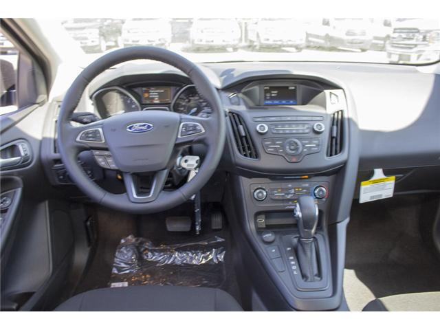 2018 Ford Focus SE (Stk: 8FO6094) in Surrey - Image 13 of 25