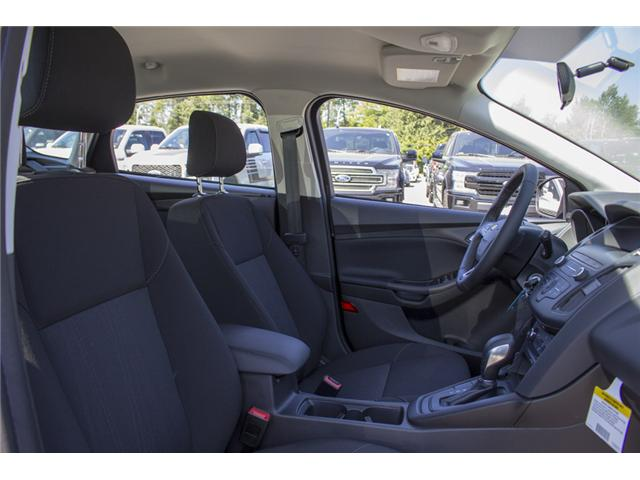 2018 Ford Focus SE (Stk: 8FO6094) in Surrey - Image 17 of 25
