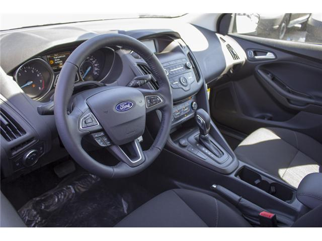 2018 Ford Focus SE (Stk: 8FO6096) in Surrey - Image 12 of 29
