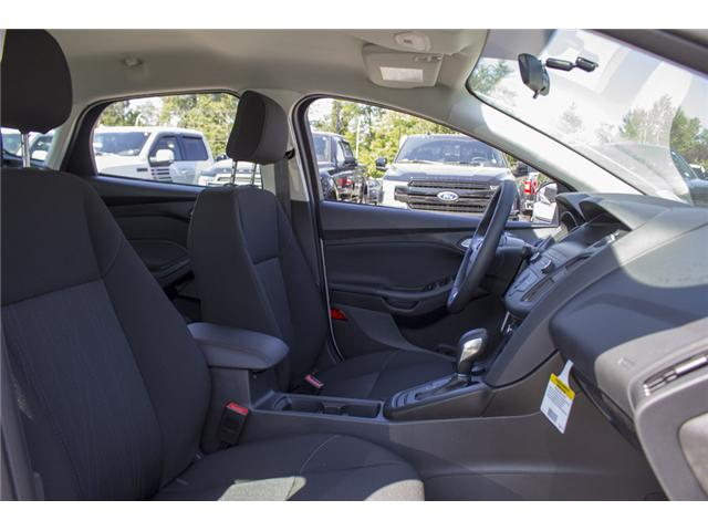 2018 Ford Focus SE (Stk: 8FO6096) in Surrey - Image 18 of 29