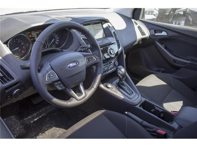2018 Ford Focus SEL (Stk: 8FO7044) in Surrey - Image 13 of 29