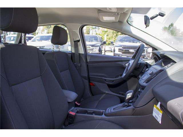 2018 Ford Focus SE (Stk: 8FO7954) in Surrey - Image 18 of 27
