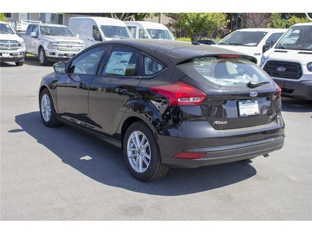 2018 Ford Focus SE (Stk: 8FO7955) in Surrey - Image 5 of 26