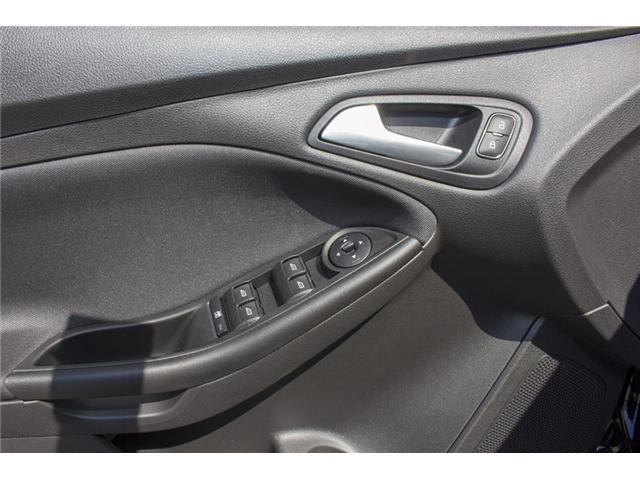2018 Ford Focus SE (Stk: 8FO7954) in Surrey - Image 19 of 27