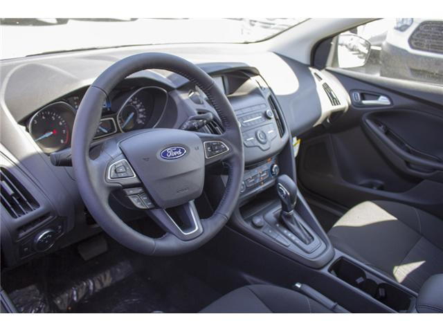 2018 Ford Focus SE (Stk: 8FO7955) in Surrey - Image 10 of 26