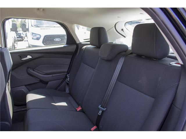 2018 Ford Focus SE (Stk: 8FO7955) in Surrey - Image 11 of 26