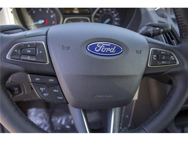 2018 Ford Focus SE (Stk: 8FO7955) in Surrey - Image 18 of 26
