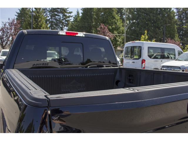 2016 Ford F-150 Lariat (Stk: P7921) in Surrey - Image 10 of 30
