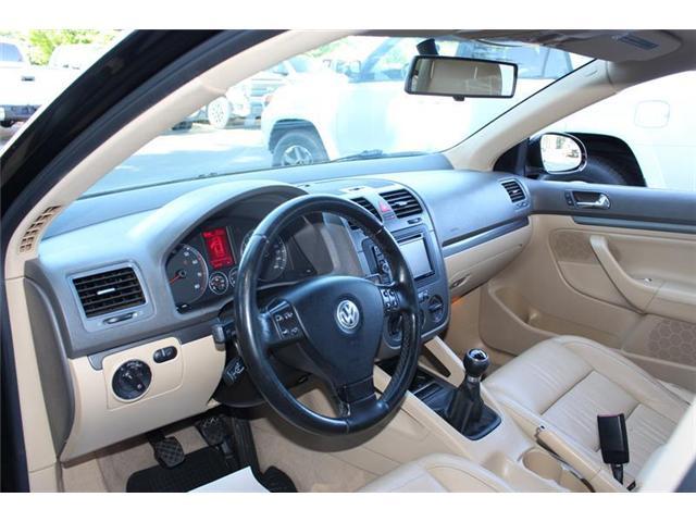 2006 Volkswagen Jetta 2.5 (Stk: 11844B) in Courtenay - Image 9 of 18