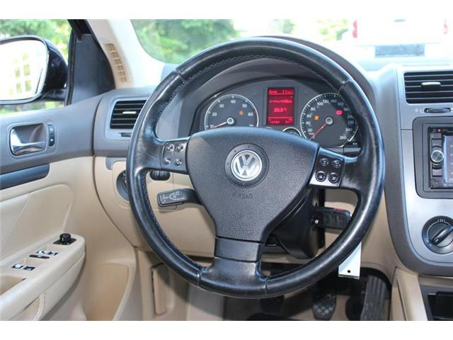 2006 Volkswagen Jetta 2.5 (Stk: 11844B) in Courtenay - Image 11 of 18