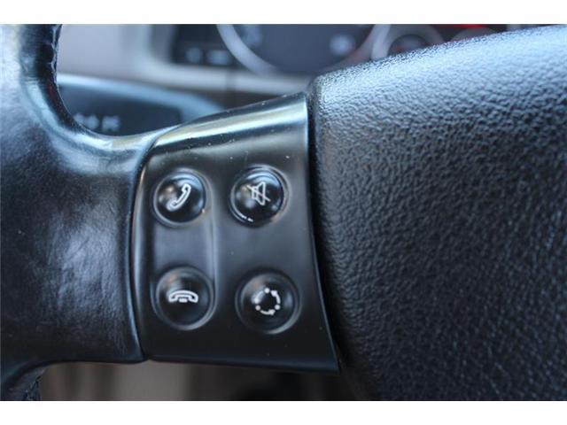 2006 Volkswagen Jetta 2.5 (Stk: 11844B) in Courtenay - Image 16 of 18