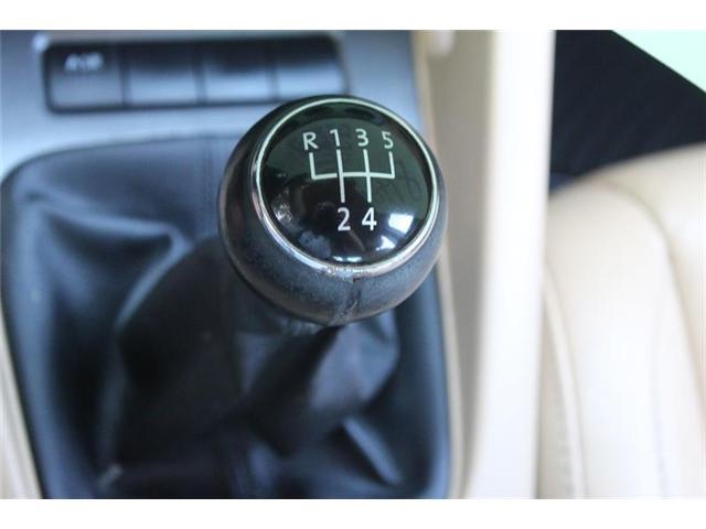 2006 Volkswagen Jetta 2.5 (Stk: 11844B) in Courtenay - Image 17 of 18