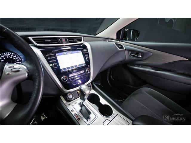 2015 Nissan Murano SV (Stk: PT18-290) in Kingston - Image 25 of 50