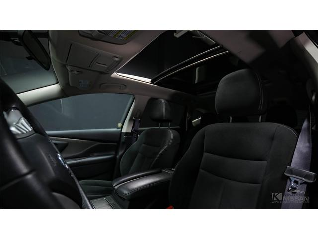 2015 Nissan Murano SV (Stk: PT18-290) in Kingston - Image 26 of 50
