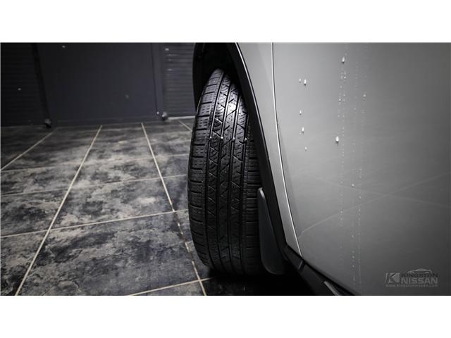 2015 Nissan Murano SV (Stk: PT18-290) in Kingston - Image 27 of 50