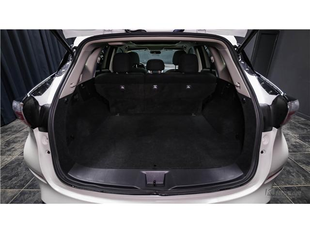 2015 Nissan Murano SV (Stk: PT18-290) in Kingston - Image 40 of 50