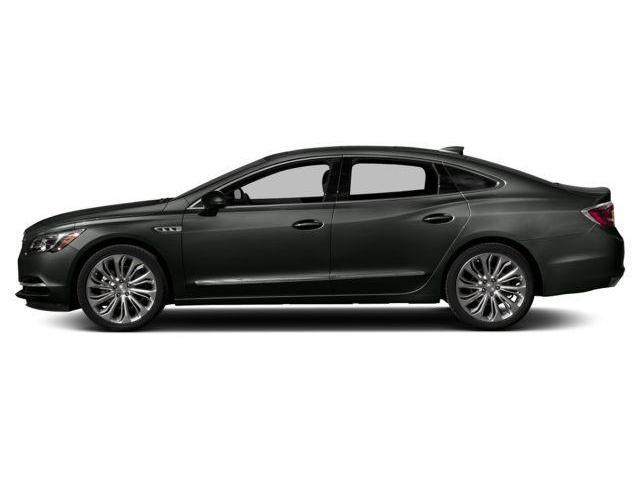 2018 Buick LaCrosse Premium (Stk: B8W006) in Toronto - Image 2 of 9