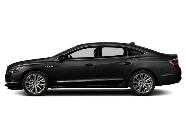 2018 Buick LaCrosse Premium (Stk: B8W007) in Toronto - Image 2 of 9