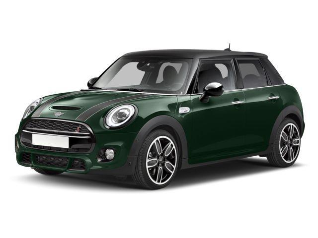 2019 Mini 5 Door Cooper S (Stk: M5081) in Markham - Image 1 of 1