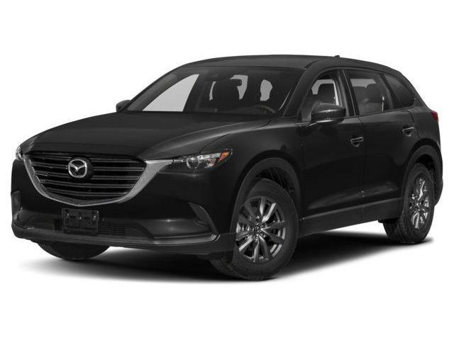 2018 Mazda CX-9 GS (Stk: 24275) in Mississauga - Image 1 of 9