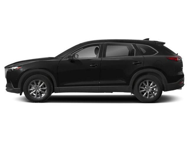 2018 Mazda CX-9 GS (Stk: 24275) in Mississauga - Image 2 of 9