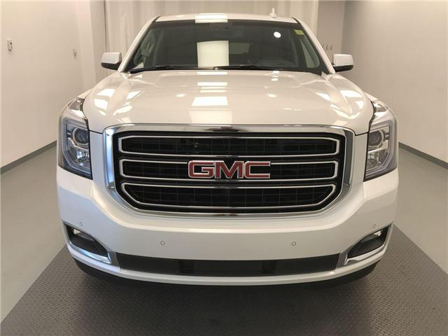 2018 GMC Yukon XL SLT (Stk: 193246) in Lethbridge - Image 2 of 19