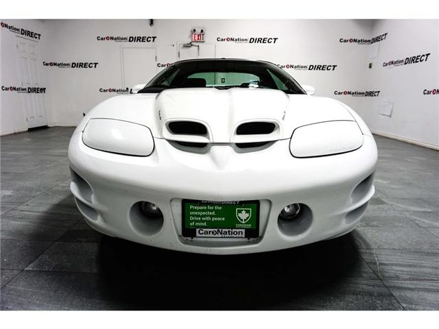 2000 Pontiac Firebird Trans Am (Stk: CN4817) in Burlington - Image 2 of 29