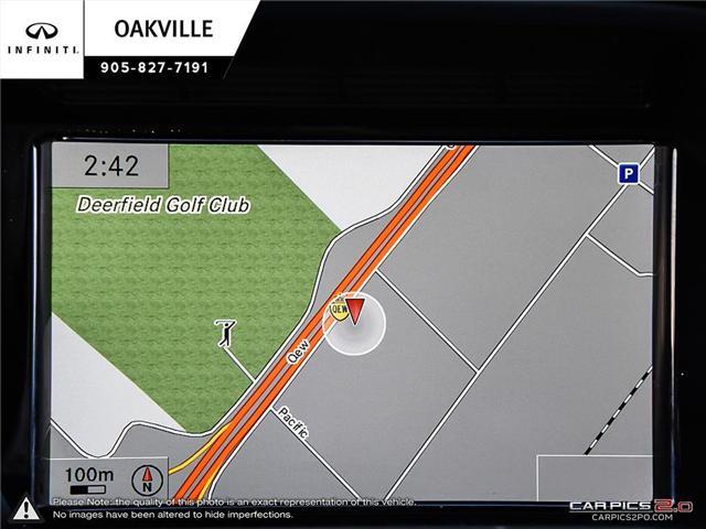 2014 Mercedes-Benz GLK-Class Base (Stk: Q17742A) in Oakville - Image 17 of 20