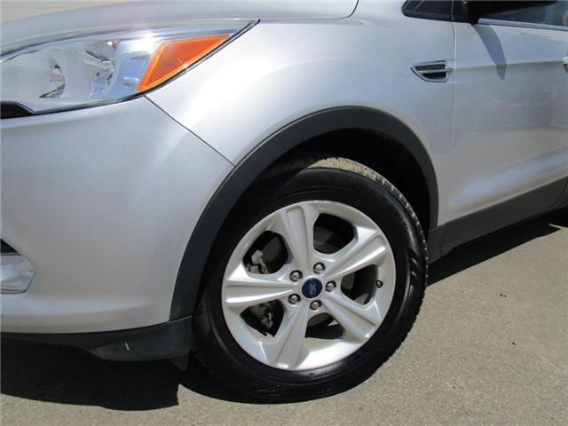 2013 Ford Escape SE (Stk: 7853) in Moose Jaw - Image 2 of 33