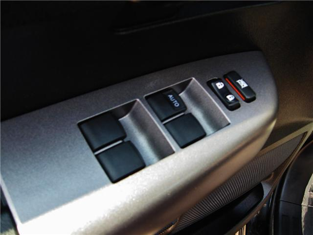 2013 Toyota Tundra SR5 5.7L V8 (Stk: 1341) in Orangeville - Image 13 of 20