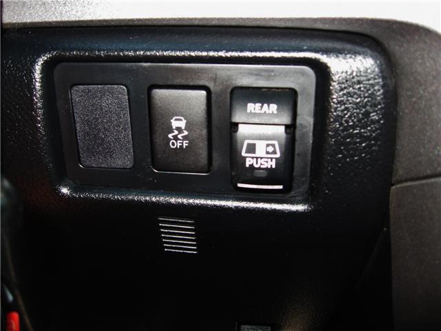 2013 Toyota Tundra SR5 5.7L V8 (Stk: 1341) in Orangeville - Image 16 of 20