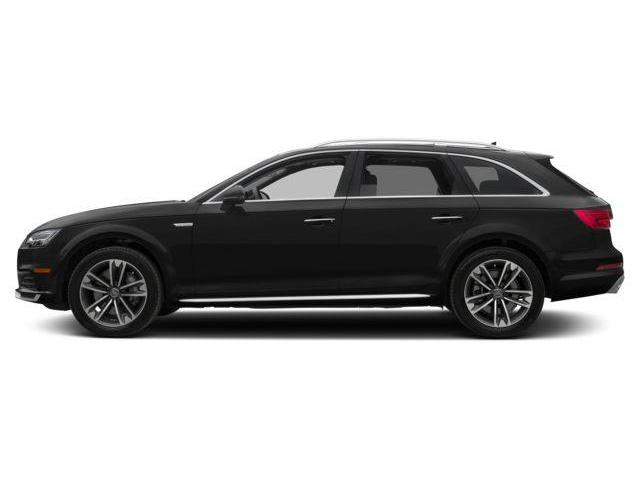 2018 Audi A4 allroad 2.0T Komfort (Stk: A11181) in Newmarket - Image 2 of 9